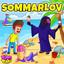 Sommarlov by Yumi, Tomu