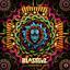 Mandala by Blastoyz
