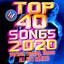 Dance Monkey - 140 Bpm Remix by Worfi