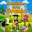 Canciones De La Granja 2 cover