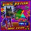 Vinyl Fetish - Original Mix by Mad Tribe