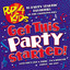 Pop 4 Kids: Get This Party Started cover