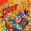 COCO by TENDOUJI