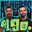 Algo by Alkilados
