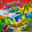 Maranguango by El Caribefunk, Bazurto All Stars