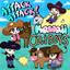 Kawaii Cowboys by Attack Attack!