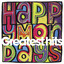 Loose Fit by Happy Mondays