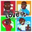 Fmg - Love It
