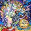 How U Been (feat. Miles Hi) - Majestique, Miles Hi