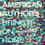 Bring It On Home (Stripped) [feat. Phillip Phillips & Maddie Poppe] by American Authors, Phillip Phillips, Maddie Poppe