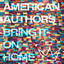 Bring It On Home (feat. Phillip Phillips & Maddie Poppe) by American Authors, Phillip Phillips, Maddie Poppe