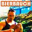 Bierbauch by Glitzer Gischi