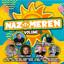Hessel En Ineke - Oh Me Oh My