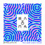 False Alarm - Acoustic Version by Matoma, Becky Hill