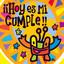 Piñatas del Caribe by B-Beats