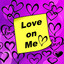 Fylex - Love on Me (Extended Version)