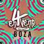 En 4 Vente by Boza