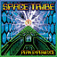 Peak Experience - Kailash Mix by Space Tribe, Mad Maxx