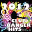 I Follow Rivers (Club Banger Remix) by DJ Club Banger