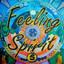 Feeling Spirit cover