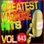 2 Unlimited - No Limit - Karaoke