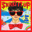 Shake It Up by Seo In Guk