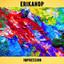 Gold Hammerhead by Erikahop