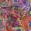 Acid by Mark Mata