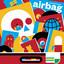 El Centro del Mundo by Airbag