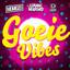 Goeie Vibes - Radio Edit by Moradzo, Gianni Marino, Dopebwoy