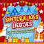 Sinterklaasliedjes - SinterklaasKapoentje