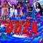 Goza 2.0 by Henry Mendez, Moncadita, OPB, Rich Surprise, WW Flacko