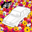 Get Over It by OK Go