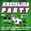 Kreisliga Party 2017 powered by Xtreme Sound cover