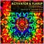 Tripping - Steve Hill & Technikal Remix by Activator, Flarup, Steve Hill, Technikal