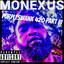 No Shawty by Monexus