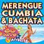 Mix Tropical 2: Ya Encontré la Cadenita / Que Nadie Sepa Mi Sufrir / Mi Cucu / No Provoques Mi Pichichi by Arrecife