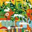 Itsumonandodemo by Kazumi Tateishi Trio