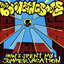 True Believers by The Bouncing Souls