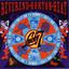 Reverend Horton Heat - Loco Gringos Like a Party
