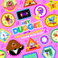 Stick Song by Duggee & The Squirrels, Grant Orchard