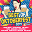Best of Oktoberfest 2019 powered by Xtreme Sound cover