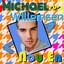 Michael Willemsen - Nou En
