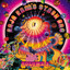 The Third Revelation - Alternate Vision Remix by Logic Bomb