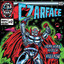 CZARFACE profile