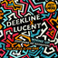 Whine Up by Deekline, Lucent, Navigator