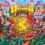 A Very Decent Christmas 4 cover