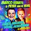 Links, Rechts, Voor, Achteren (DJ Maurice Mix) by Marco Kraats, Peter Van De Veire