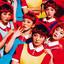 Red Velvet Dumb Dumb acapella