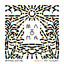 Paradise (feat. KStewart) by Matoma, Sean Paul, KStewart